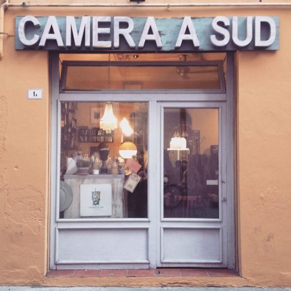 cameraasud5