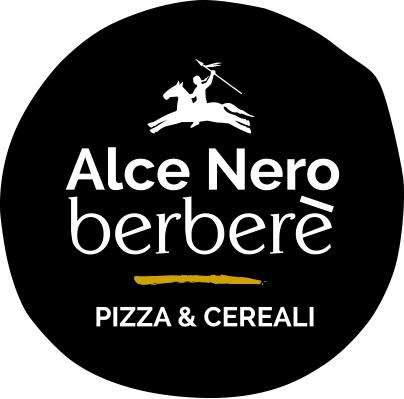 logo-alce-nero-bernabe-amo-bologna