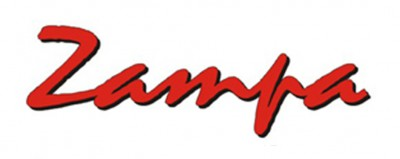 logo-enoteca-zampa