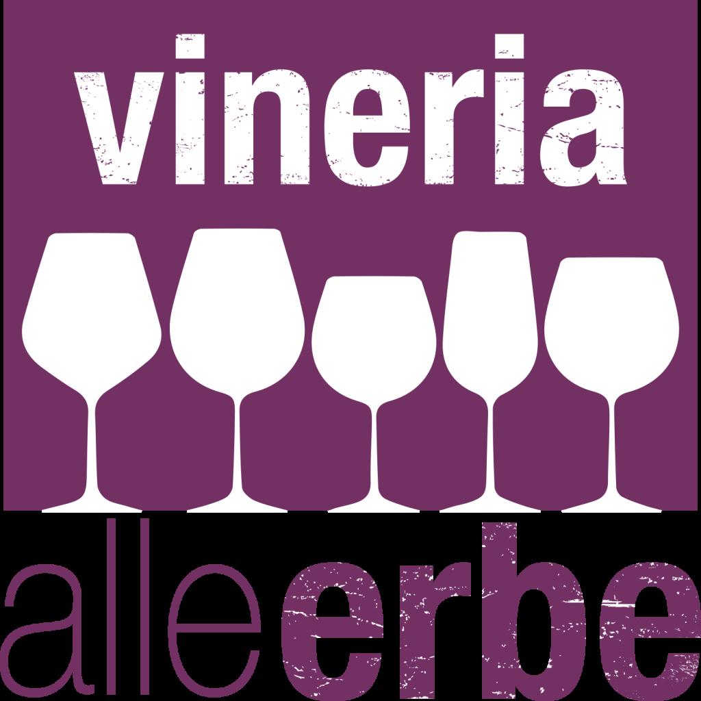 logo-vineria-alle-erbe