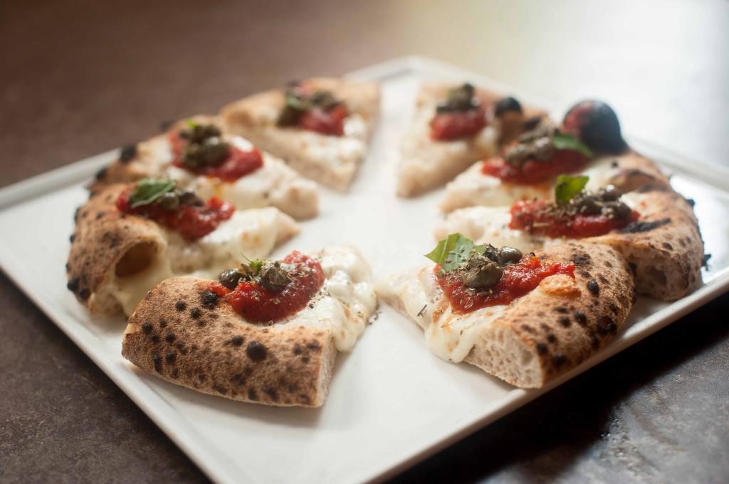 pizza_capperi_di_salina_1