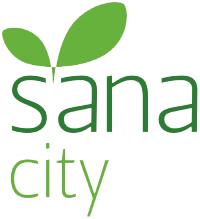 SanaCity15s