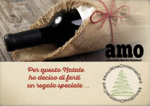 Amo_wine_christmas