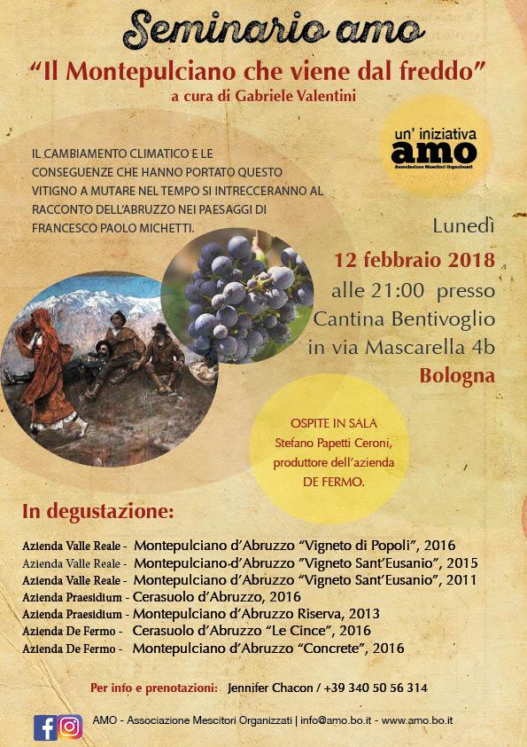 Montepulciano_seminario