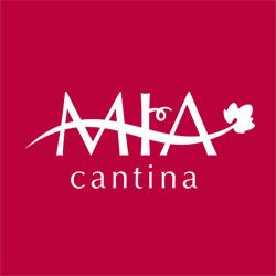 mia cantina logo